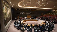 UN backs Syria ceasefire as death toll...