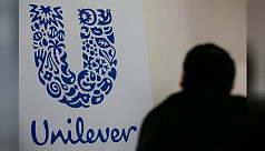 Unilever threatens to cut back online...