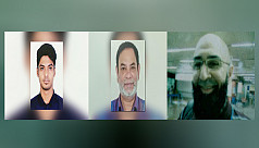 Mysterious disappearances: Families anxiously await those who remain missing