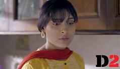 Can a Bangali play a Chakma girl?