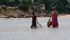 Green Climate Fund, UNDP to build resilience of women to fight climate change in Bangladesh