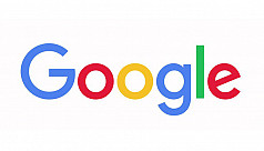 After Facebook scrutiny, is Google...