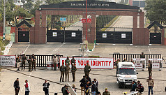 2 killed in militant attack on Indian...
