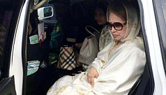 Khaleda files appeal against Zia Orphanage...