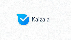 Microsoft introduces 'Kaizala' in Bangla on Int'l Mother Language Day