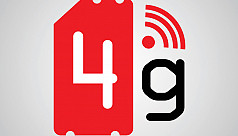 Demand for 4G smartphones on the...