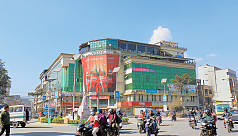 Nepal's growing market for Bangladeshi...