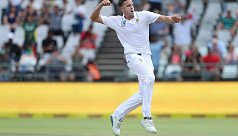 Morkel to retire from all forms of...