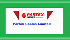 Partex to make international standard cables in Bangladesh