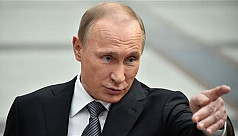 Russia calls for UN meeting on Syria,...