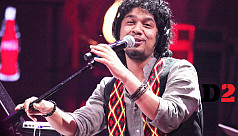 Lawyer accuses Indian singer Papon of...