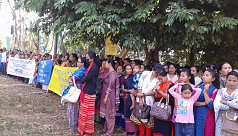 NHRC probe committee to meet Marma sisters...