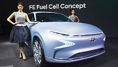 Platinum's fuel-cell car bonanza proves...