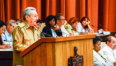 Cuba holds one-party vote as post-Castro era looms