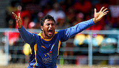 Shakib returns to Tridents, Patriots...