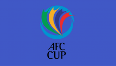 Emon unlikely for AFC Cup tie
