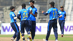 Competitive DPL hots up ahead of final...