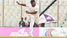 Herath: Bangladesh has a special place in our heart