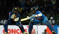 India on verge of final place