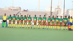 Bangladesh thrash Afghanistan 25-0 in...