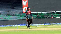 Confident Tigers eye maiden T20I win...
