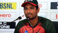 Explaining Bangladesh's brand of T20I...