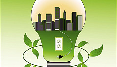 For a more energy-efficient future