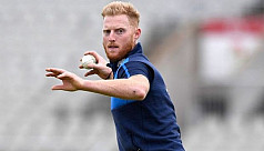 England downplay Stokes injury as Black...