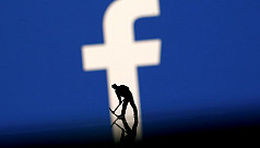 Have social networks sold us down the...