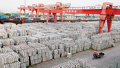 EU may target $3.5bn of US imports for...