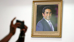 Maldives lifts state of emergency after...