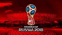 VAR set for 2018 World Cup