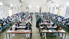SSC question leak: Why isn't the govt...