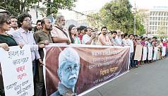 Attack on Zafar Iqbal: SUST forms probe...