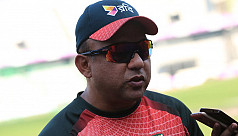 Mahmud: Cricketers taking the wrong...