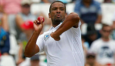 Philander denies making Smith remarks,...