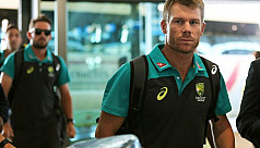 Axe looms for Australia coach and captain...