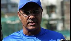 Waqar to coach Sylhet Sixers