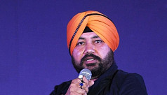 Daler Mehndi sentenced to two years...