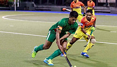 Bangladesh, Oman to fight it out in...