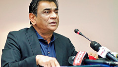 BFF boss Salahuddin elected Saff...