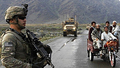 US sees hope for negotiated end to Afghan...