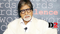 'My inheritance be mine': Amitabh Bachchan...
