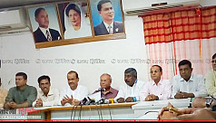 BNP to hold countrywide human chain...