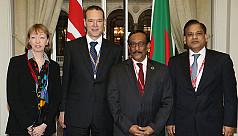 UK reiterates tariff-free access for...
