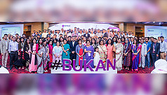 British Council hosts Bangladesh-UK...