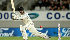 Williamson stars as England hit embarrassing...