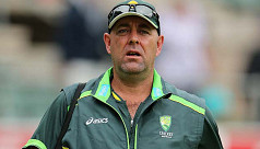 Lehmann wants clear-the-air talks with...