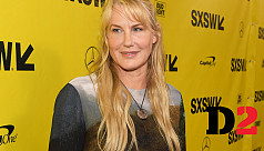 Daryl Hannah directs first feature,...