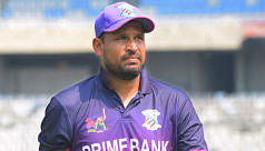 Yusuf Pathan: DPL players need to open...